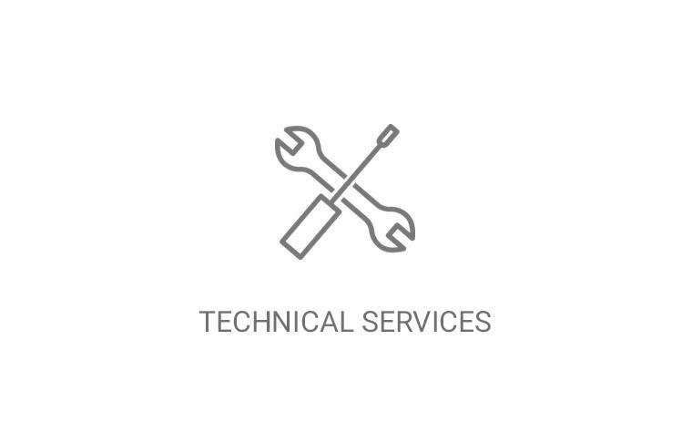 IPI Technical Services